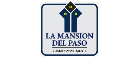 La Mansion Del Paso
